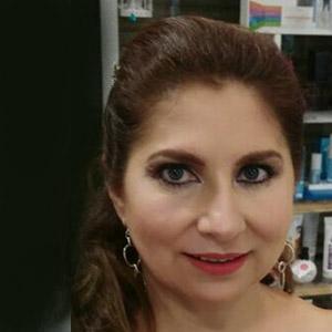 Alma Iris Arroyo Pineda