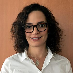 Ana Laura Salazar Tello