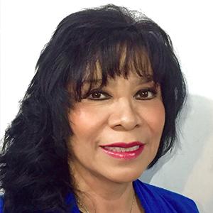 Clara Camacho Campos