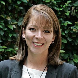 Elena Molina Arroyo
