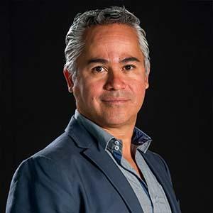 Gerardo Domínguez Alonso