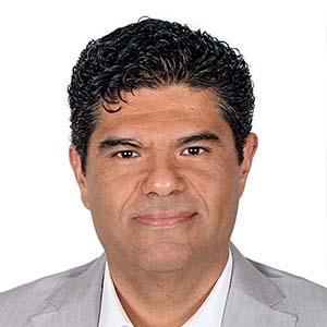 Germán Sánchez Santana