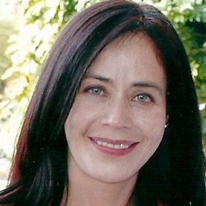 Irma Camarillo Armendia