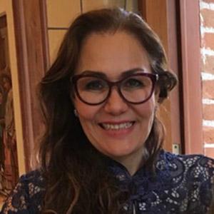 Ivette Rivera Abarca