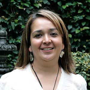 Jessica Pérez Galindo