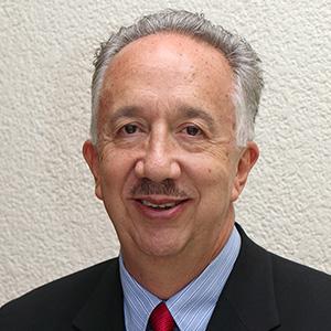 José Pedroza Barón