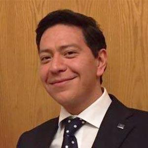Juan Christian Zepeda Ortega