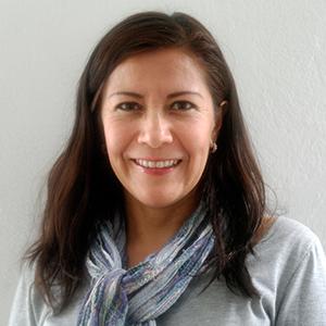 Karla Ruiz Castañeda