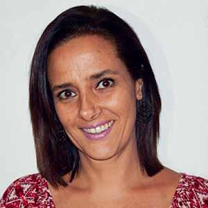 Kyralina Muñoz García