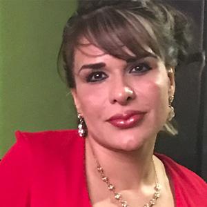 Mayra Janette Zaragoza Herná‡ndez