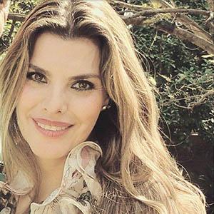 María Elena Hernández Robles