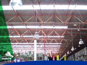 instalacao-telhados-iluminacao-natural-4