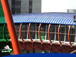 projetos-de-coberturas-metalicas-12