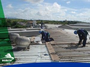 reforma-de-telhados-metalicos-5-antes