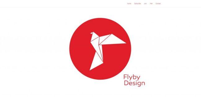 FlyBy Design