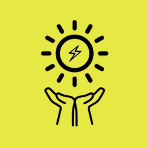 Kuyere Logo Graphic