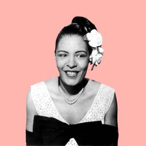 The United States vs. Billie Holiday | FLOOD Magazine
