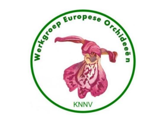 29 februari 2020: ledenbijeenkomst Werkgroep Europese Orchideeën