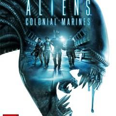 De là où il est, pas grand monde ne l'entend crier… (Alien Colonial Marines, PC)