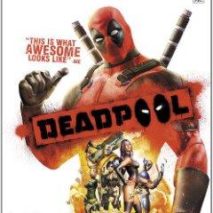 Grosses bastons chez Activision (Deadpool, Xbox 360 + Tortues ninja: Depuis les ombres, Xbox 360 Arcade)