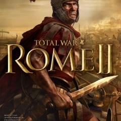 Panem et circenses [Total War: Rome II, PC]