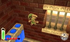 2_N3DS_The Legend of Zelda_Screenshots_05