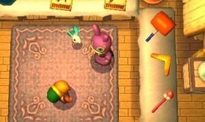 4_N3DS_Zelda_Screenshots_22