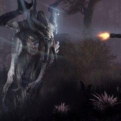 Gamescom 2014 – Evolve [PC, PS4, XO]