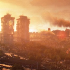 Gamescom 2014 – Dying Light [PC, PS3, PS4, X360, XO]