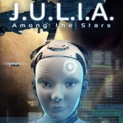 Kelly watch the Stars [J.U.L.I.A. Among the Stars, PC]