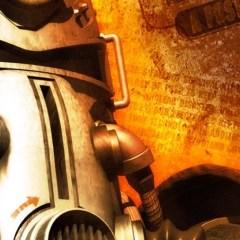 Fallout 4 annoncé + trailer + achat compulsif