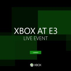 Point actu: conférence Microsoft E3 2015