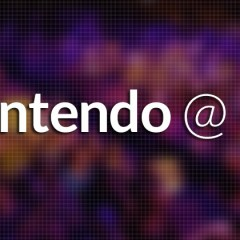 Point Actu: Nintendo Direct E3 2015