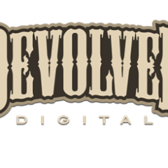 Gamescom 2015: Visite cordiale chez Devolver