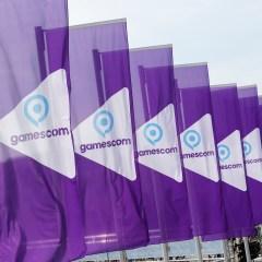 Gamescom 2015: Le Sommaire!