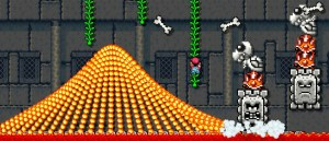 Mario Maker Wii U Mario World