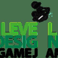 Les niveaux de Super Mario Maker issus de la Level Design Game Jam