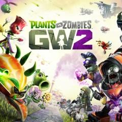 Plants Vs. Zombies Garden Warfare 2 en bêta multijoueur publique du 14 au 18 janvier [PS4, Xbox One]