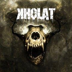 Dommage Kholatéral [Kholat, PS4]