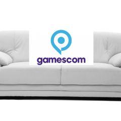 Les jeux du canapé de la Gamescom 2016 (6/6): Wand Wars.