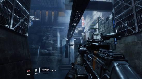 Trip Titanfall 2 PS4