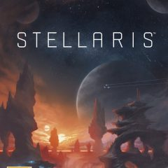 « FLEXION, EXPANSION! Et on recommence! » [Stellaris – PC]