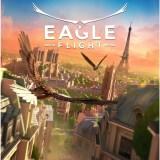 Vol au-dessus d'un nid de coucou [Eagle Flight, PSVR]