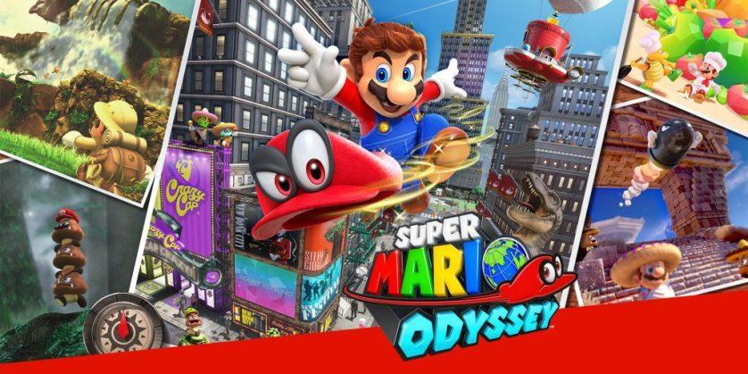 Mario-Odyssey-1024x512