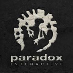 Gamescom 2017: Paradox