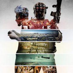 CoDumentary, un bofumentaire sur la saga Call of Duty
