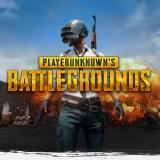Un chasseur sachant se cacher [PlayerUnknown's Battlegrounds, PC]