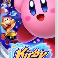 Il n'y a pas de roses sans épines [Kirby Star Allies, Switch]
