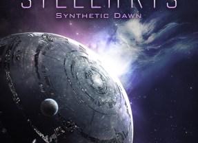 On fait des blagues et Stellaris [Stellaris: Synthetic Dawn – DLC, PC]