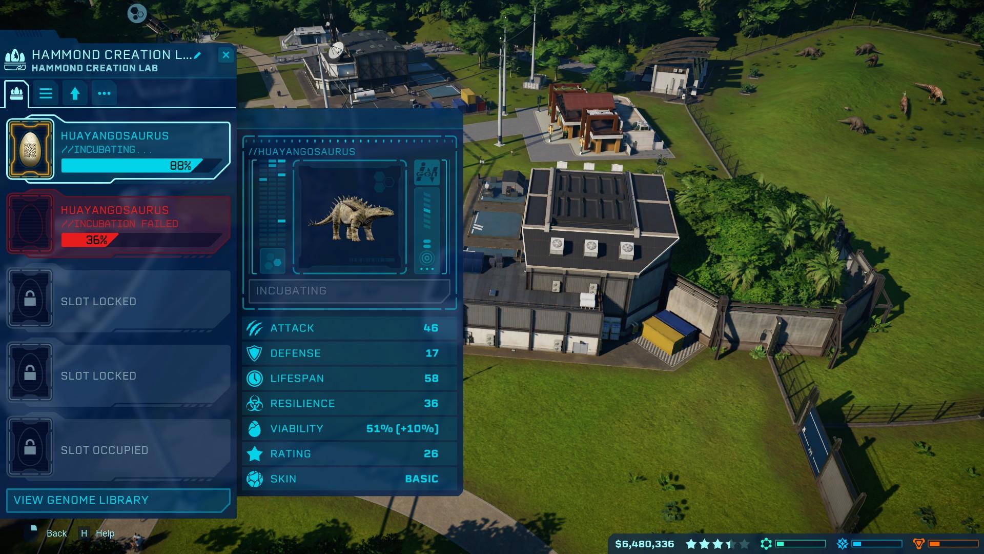 rencontres Sims pour les gars sur PS Vita